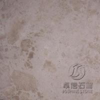 Wholesale Other kinds of stone TR-B SLABS from china suppliers
