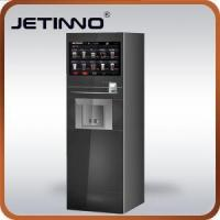 Wholesale Commercial Coffee Vending Machine For Sale from china suppliers