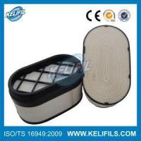 Wholesale GM HUMMER HEAVY DUTY Air Filter 88944151 CA9900 from china suppliers