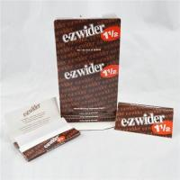 China e-zwider Cigarette Rolling Paper on sale