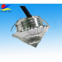 Wholesale Diamond-shaped tiny LED downlight from china suppliers