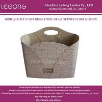 Wholesale LS1036 Storage Basket from china suppliers