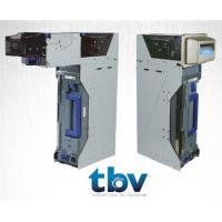 Wholesale TBV/JCM/Banknote module/Banknote Deposit Module from china suppliers