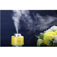 New portable water bottle cool mist portable usb mini humidifier 06