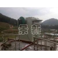 Wholesale Products  Cement mixing station dedicated warehouse top dust collector from china suppliers