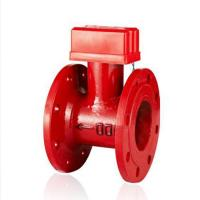 Wholesale pendent tire sprinkler from china suppliers