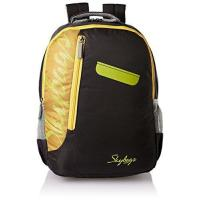 Wholesale Skybags Footloose Colt 29 Ltrs Brown Casual Backpack (BPFSCOL1BRN) from china suppliers