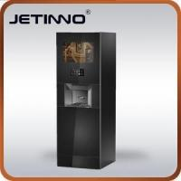Wholesale Professional Espresso Coffee Vending Machine For Sale from china suppliers