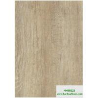 Wholesale Dry Back Vinyl Floor50223 from china suppliers