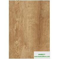 Wholesale Dry Back Vinyl Floor50217 from china suppliers