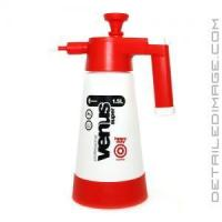 Wholesale Washing & Drying Kwazar Venus Pro+ Heavy Duty Sprayer - Acid - 1.5 L from china suppliers