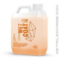 Wholesale Washing & Drying Gyeon WetCoat - 4 L from china suppliers