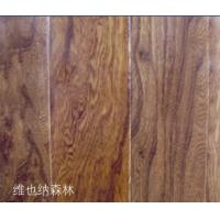 Wholesale Laminate flooring Vienna forest from china suppliers