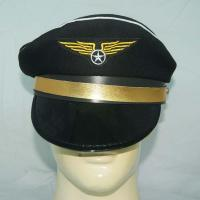Wholesale Wholesale russian types of military ushanka hat from china suppliers