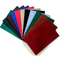 Wholesale How To Keep Area Rug On Carpet Flat from china suppliers