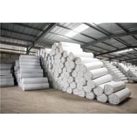 Wholesale Needle-Punched Nonwoven Indoor and Outdoor Exhibition Carpet from china suppliers