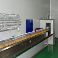 Wholesale automated spray for pen machine from china suppliers