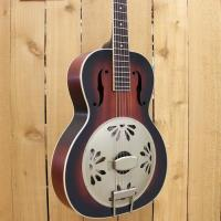 Wholesale Gretsch G9241 Resonator from china suppliers