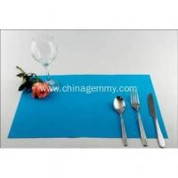 Wholesale Household cloth mat color series from china suppliers