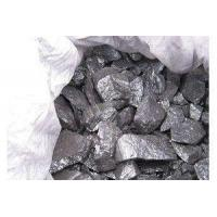 Silicon Metal Grade 3303 Widely Used Alloy Industry