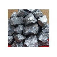 Competitive Silicon Metal Small Size 99% 0-50mm