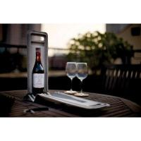 Wholesale ECO wine holder - (G1026_ORSO) from china suppliers