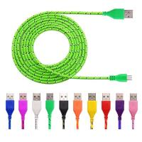 Brand laptop and Tablet PCs USB Data Cable