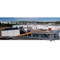 Wholesale PTMD Mobile Dock Leveler from china suppliers