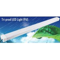 Wholesale LED Tri-proof Light from china suppliers