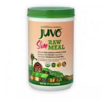 Wholesale JUVO ORGANIC RAW MEAL (21.2 oz.) from china suppliers