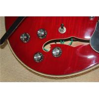 Buy cheap Electric guitar Jazz electric guitar from wholesalers
