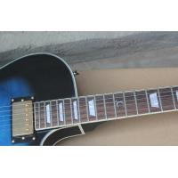 Buy cheap Electric guitar LP Custom guitar from wholesalers