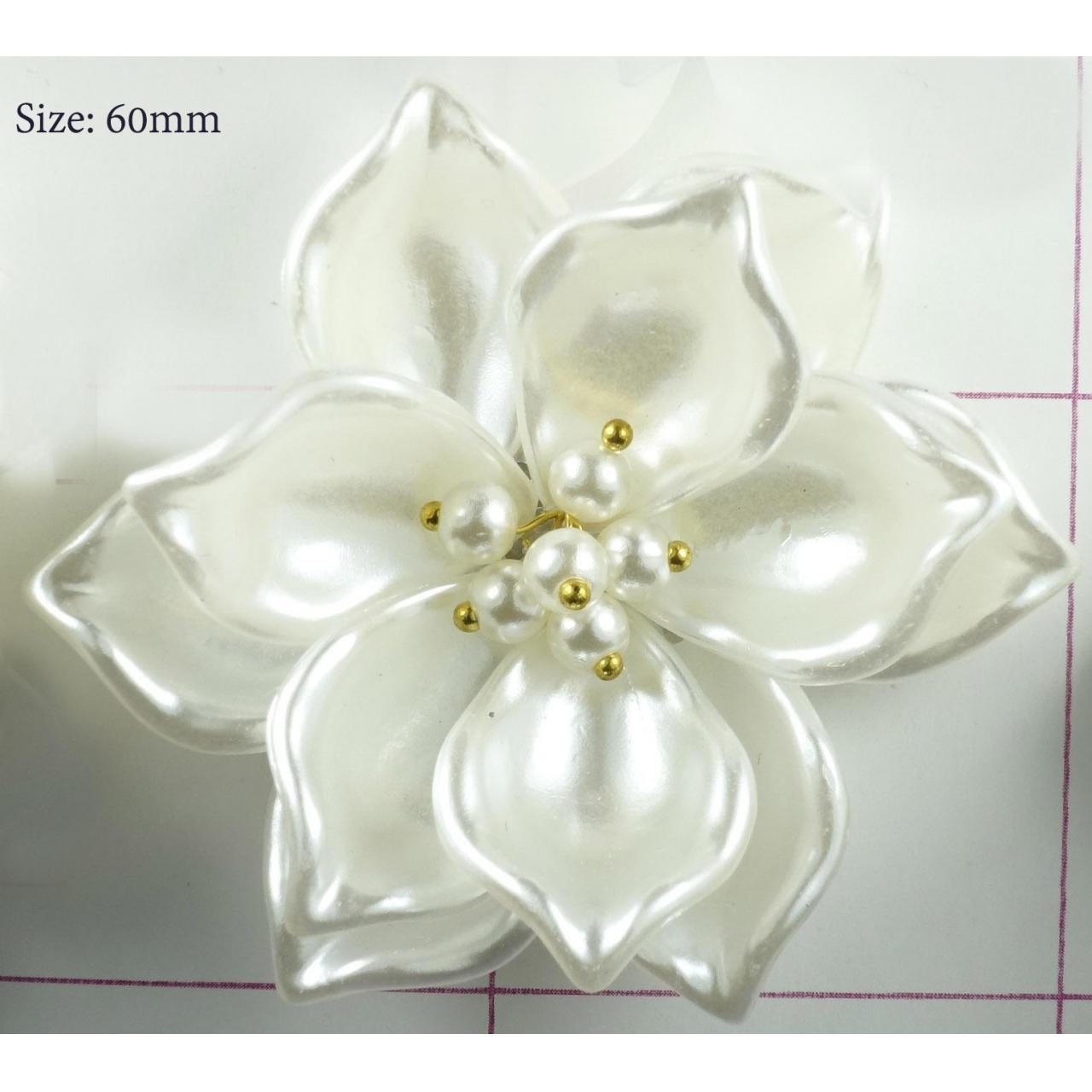 Wholesale ACRYLIC DECORATION FD-15 from china suppliers