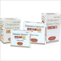 Wholesale O-Set from china suppliers