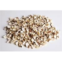 Buy cheap Frozen Shiitake Granules from wholesalers