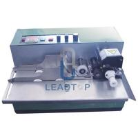 Wholesale LTBS-430 Ink Coding Machine from china suppliers