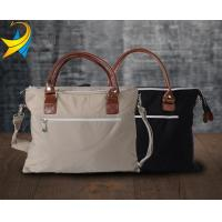 Buy cheap Sling bag/Messager Bag 10 from wholesalers
