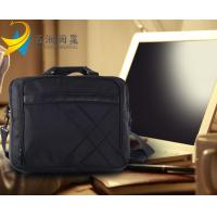 Buy cheap Sling bag/Messager Bag 21 from wholesalers