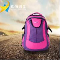 Buy cheap Backpack/Laptop backpack 18 from wholesalers