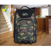 Buy cheap Trolley Bag 02 from wholesalers