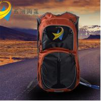 Buy cheap Hydration bag 11 from wholesalers