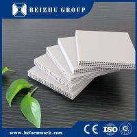 Wholesale waterproof plastic framework from china suppliers