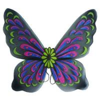 Wholesale Wings Type: W13100L-BK from china suppliers