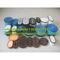 Wholesale JCB FILTER Item:201635141543 from china suppliers