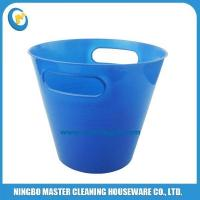 Wholesale Plastic Storage Bin from china suppliers