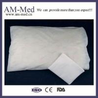 Wholesale Non-woven Products Pillow Cover from china suppliers