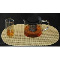 China PVC placemat M-1201 on sale
