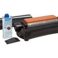 Wholesale Norton IM200 -8 Three Stone Sharpening System Review from china suppliers