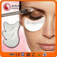 Wholesale Eye Shadow Shields from china suppliers