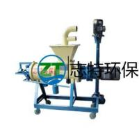 Wholesale Solid-liquid separator from china suppliers
